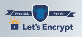 How to Install a Free Let's Encrypt SSL Certificate